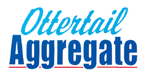 Ottertail Aggregate