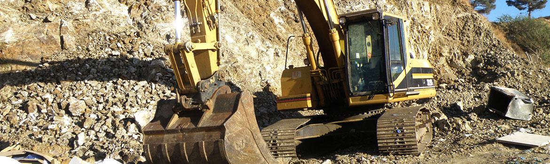 header-excavator